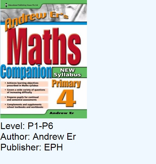 Primary 6 Maths Topical Worksheets singapore math worksheets – P6 Maths Worksheets