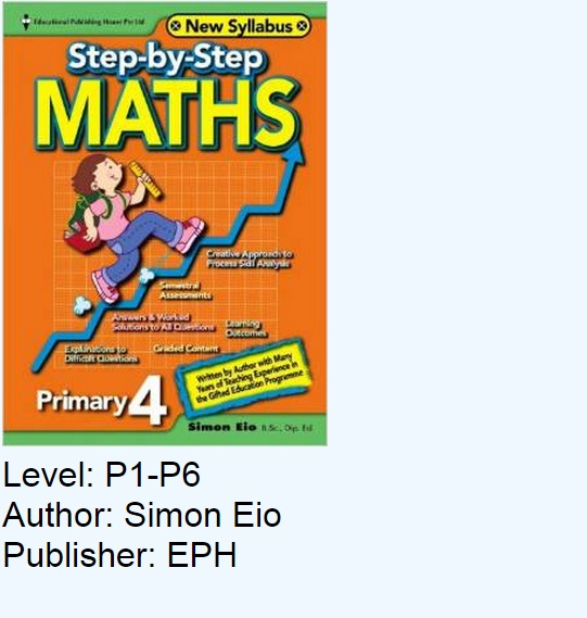 math worksheet : top 10 assessment books popular with parents  tutors : P6 Maths Worksheets