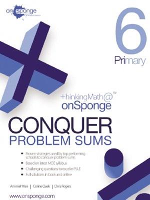 Conquer Problem Sums