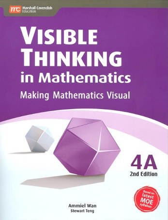 Visible Thinking in Mathematics